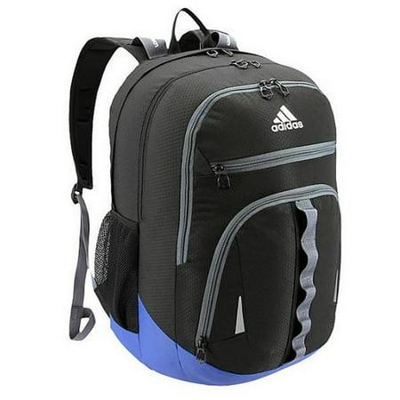 adidas - Adidas Prime IV Backpack 3 Compartment School College Laptop Color  Options 5145 - Walmart.com 03b3a2f3943d8