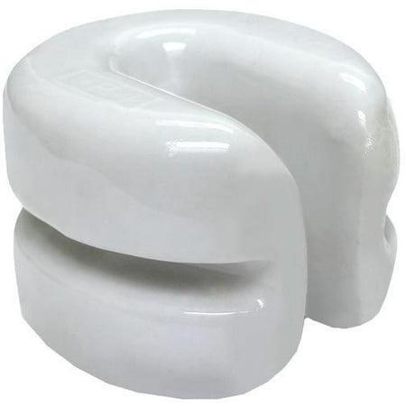 Zareba System Ceramic Corner Insulator
