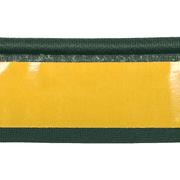 Instabind Carpet Binding - Cactus Green (5ft Section)