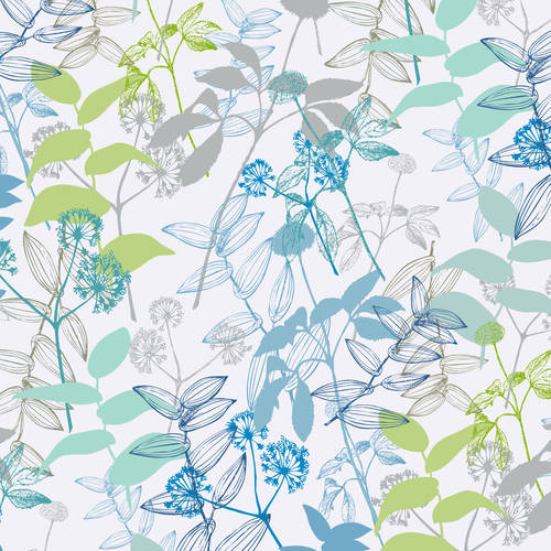 Waverly Inspirations 100 Cotton Print Fabric Quilting