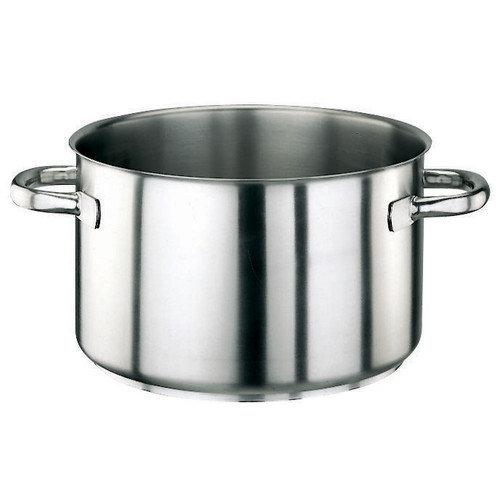 Paderno World Cuisine Stock Pot