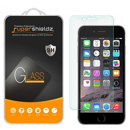 3 pack iphone 8 plus case