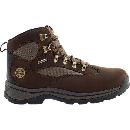 f55eee52b29c8 Timberland - Men's Timberland Chocorua Trail Waterproof Hiking Boot ...