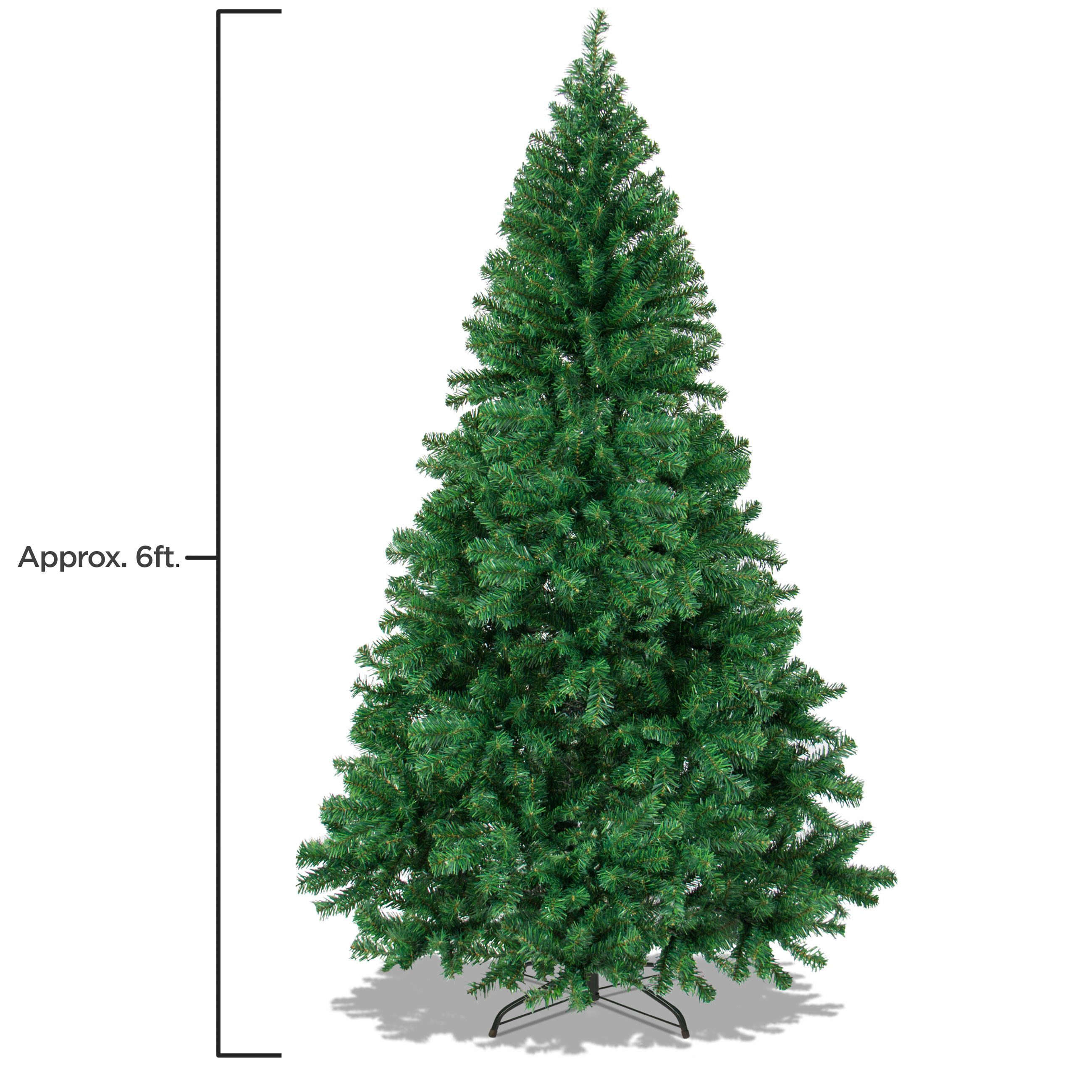 Real Christmas Trees Uk Prices | Home Design Inspirations