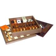 """Drueke Ultimate 15"""" Game Box"""