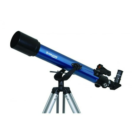 Meade Instruments Infinity 70mm Altazimuth Refractor
