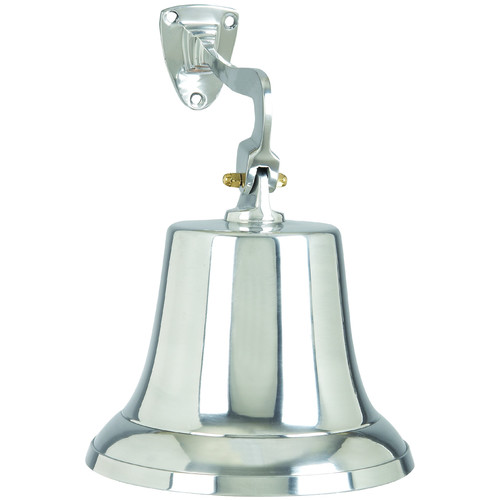 Woodland Imports Decorative Bell Wall D cor by Woodland Imports