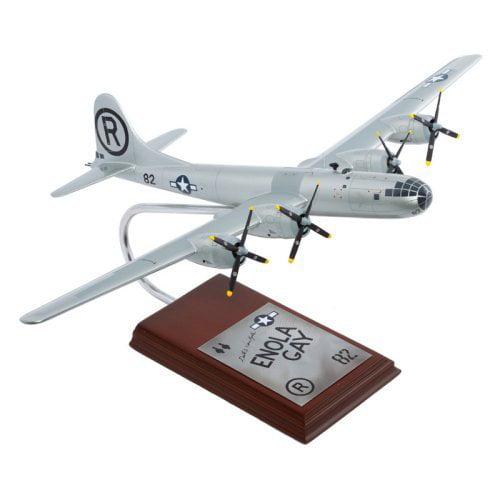 """B-29 """"Enola Gay"""" 1/72 Signature Series"""