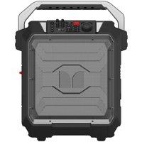 Refurbished Monster MNRRC Rockin' Roller Charge Bluetooth Speaker