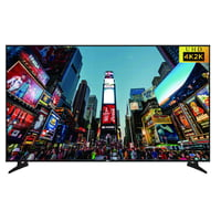 Deals on RCA RTU7575 75-inch 4K 2160P LED TV