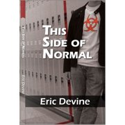 This Side of Normal - eBook