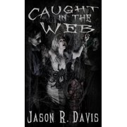 Caught in the Web (Hardcover)
