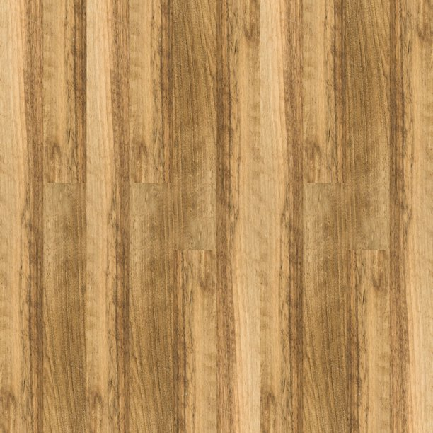 Multi Purpose Self Adhesive Wood Grain