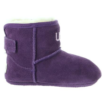 Kids Ugg Boots Cheap (UGG Australia  Jesse Suede Boot  -)