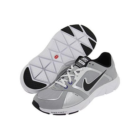 Nike Womens Free XT Cross Training Shoes Quick Fit+