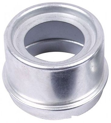 Uriah Products UW700030 Trailer Hub Grease Cap, Drive-In,
