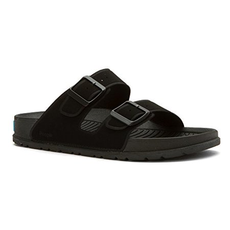 309ec98e7e1d People Footwear NC04-030 Men s Lennon Sandal