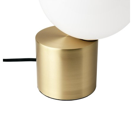 Austen Table Lamp - image 1 of 2