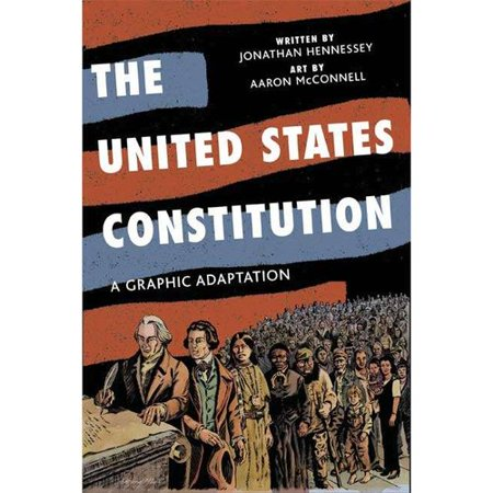 a review of the united states constitution