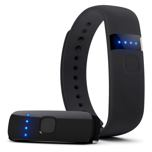 iFit Link, Fitness Activity Tracker Wearable