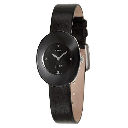 Rado Esenza Jubile Women's Quartz Watch R53743715