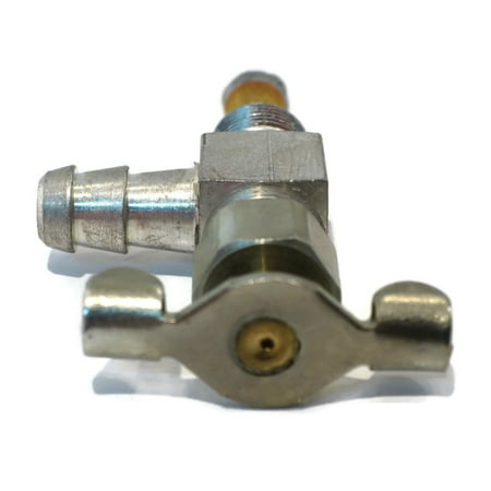 ELBOW FUEL SHUT-OFF VALVE fits Lawn Boy 3050 3051 3052 3053 3054 3055 3056 Mower