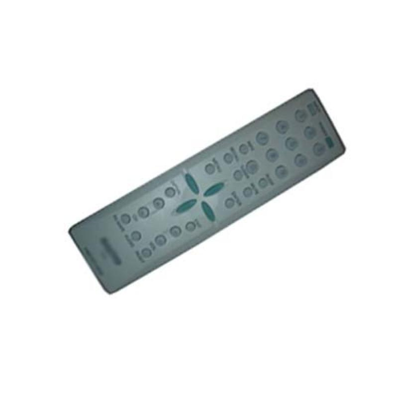 Remote Control Replacement For Sanyo GXBG HT27745A HT28745 LCD LED Plasma HDTV TV by Z%26T