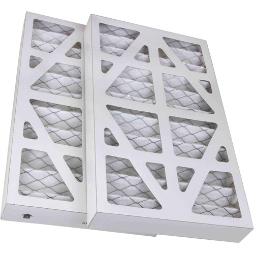 WEN 5-Micron Outer Air Filters, 2-Pack (for the WEN 3410 Air Filtration System)