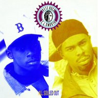 Pete Rock - All Souled Out - Vinyl