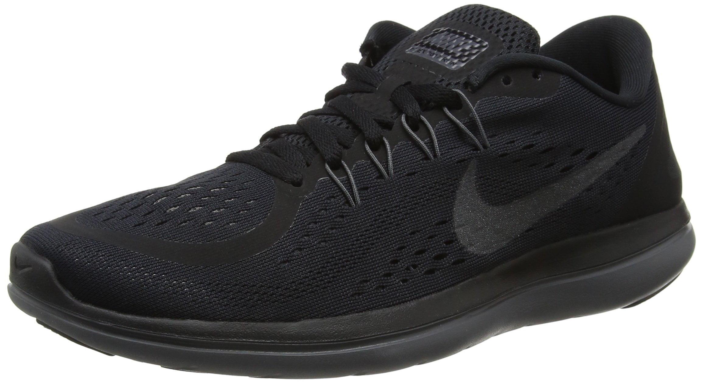 Women's Nike Flex 2017 RN Running Shoe