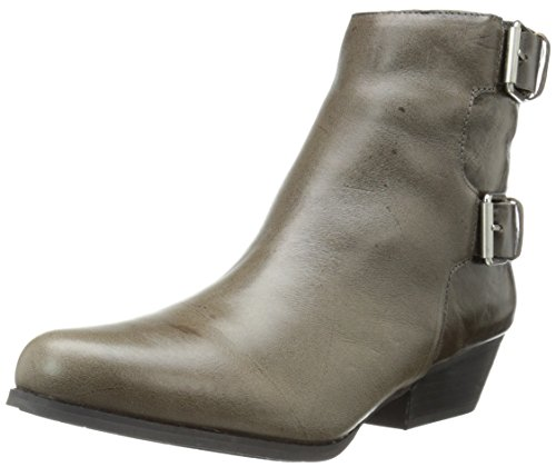 Me Too Women's Notion Boot by Me Too
