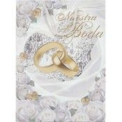 Ddi Spanish Wedding Gift Bag 10 X 14 inch