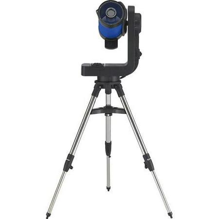 Meade Instruments LS-6ACF Lightswitch Telescope Telescope