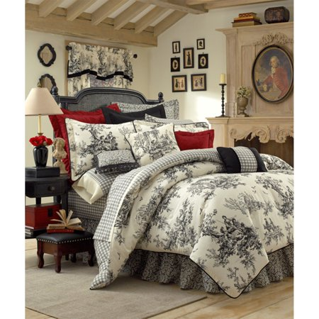 - Comforter by Thomasville At Home