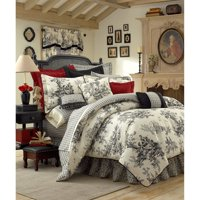 Comforter by Thomasville At Home