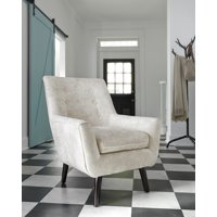 Signature Design by Ashley Zossen Accent Chair
