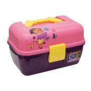 Zebco Dora Tackle Box DoraTBox