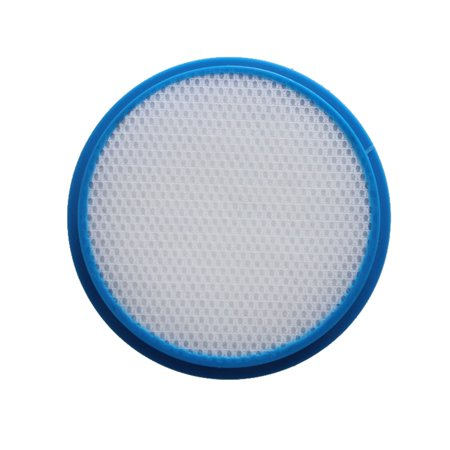 1PC HEPA Filter Filter Element For Dyson DC24 Vacuum Cleaner Accessories 1PC HEPA Filter Filter Element For Dyson DC24 Vacuum Cleaner Accessories Features: 100% Brand new and high qualityMade of high quality material,more durable.For Dyson DC24 seriesEasy to install and useEffectively keep household dust.Replacing filter on a regular basis will help your machine work wellMade of high quality material, durable and practical to useFiltration of micro-dust can filter the exhaust air and protect the motorMade of qualified material, it can contain small dust.Low resistance to air, favoring the operation of the air cleaner.The structure of the pore and the surface area can be brought into contact with the surrounding air, so it can absorb much more dust.It is recommended to change once every 3-6 monthsPackage includes:1X Filter element