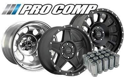 Explorer Pro Comp 929510 ES9000 Shock Absorber