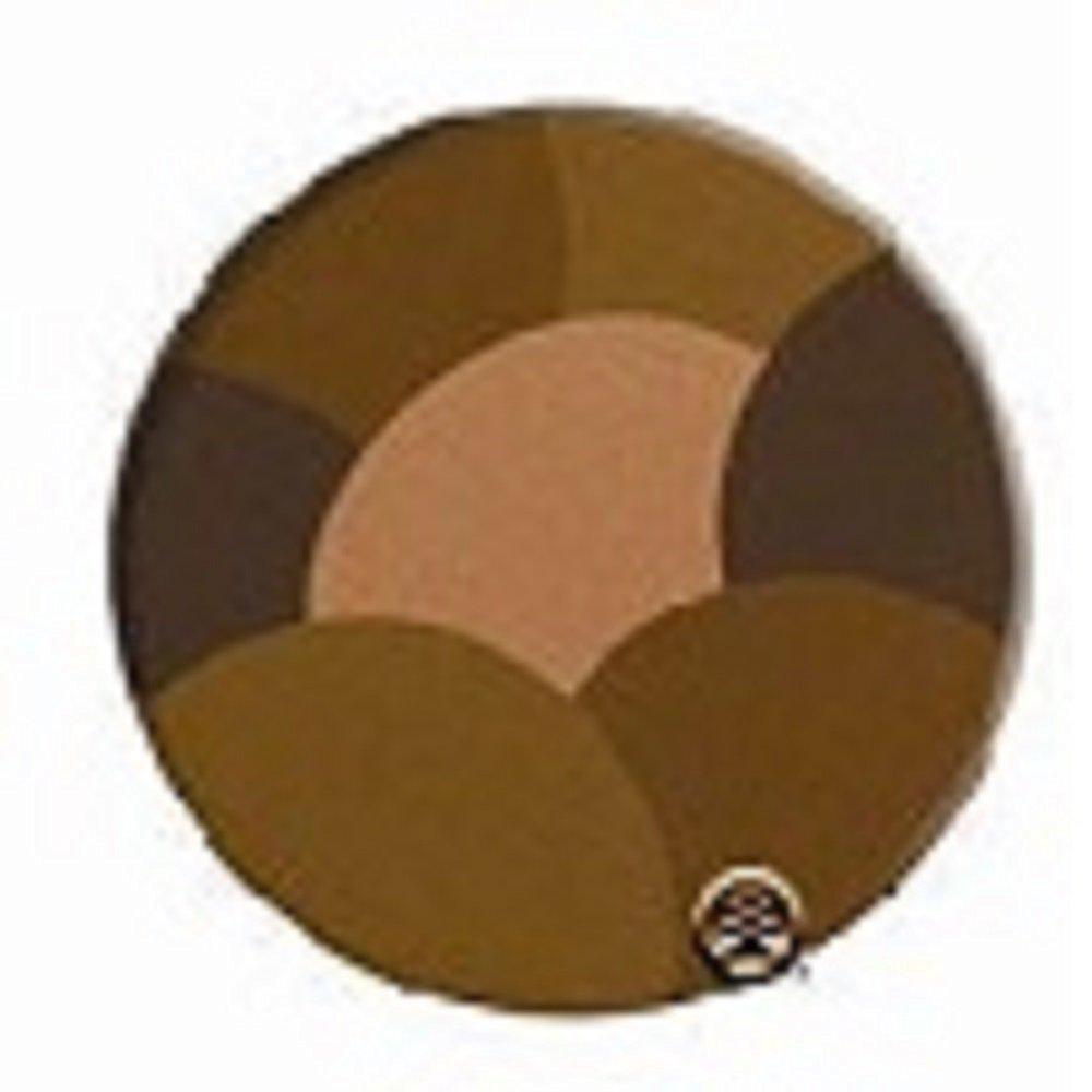 Milani Mosaic Powder, Sunset Spice #06 .32 oz (9 g)