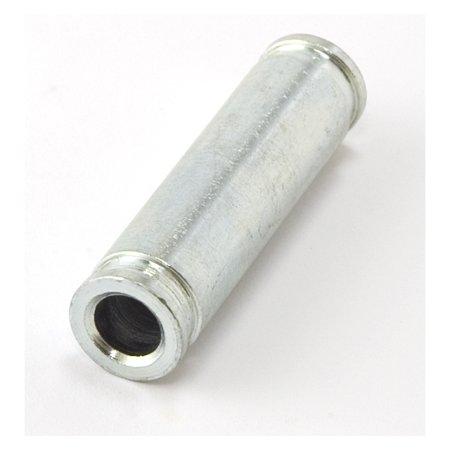 Omix-Ada 16749.08 Disc Brake Caliper Guide Pin -