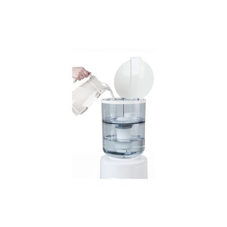 Greenway water cooler filtration system for Water fountain filtration system