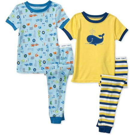 You're in Baby & Kids' Sleepwear
