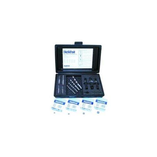 Helicoil 5626-125 Metric Fine Master Thread Repair Set