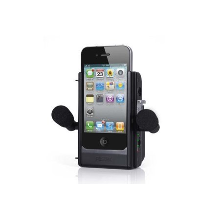 Fostex Fostex Ar 4I Audio Video Mic Interface For Iphone 4  4S Ipod Touch 4G
