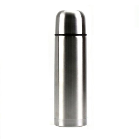 Best Stainless Steel Thermos Bottle Bpa Free Hot