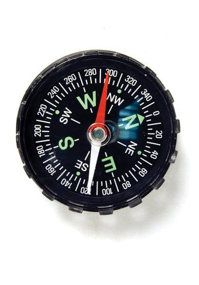 Levenhuk DC45 Compass by Levenhuk, Inc.
