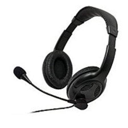 Gear Head Universal Multimedia -