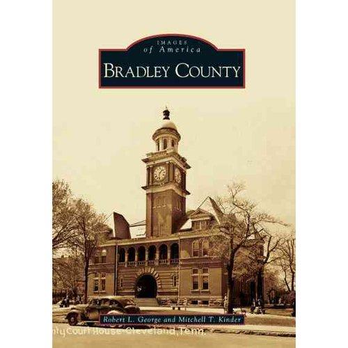 Bradley County, Tn