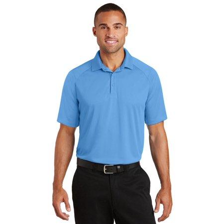Port Authority Men's Crossover Polo Shirt